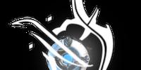 Sling Stone Emblem