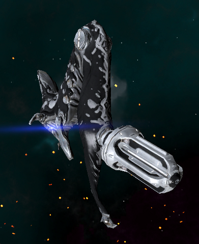 File:Capsule Sentinel Tail Wyrm.png