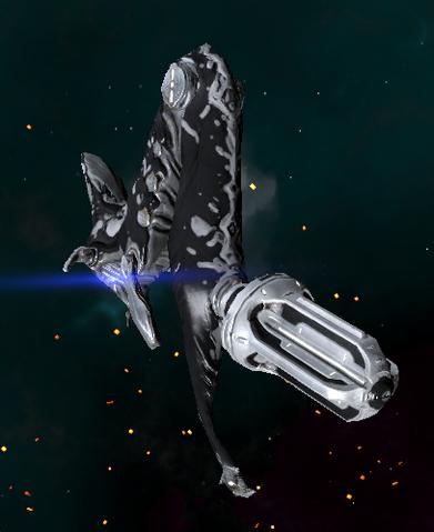 Plik:Capsule Sentinel Tail Wyrm.png