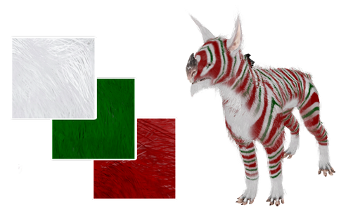 File:KubrowColorPackCandyCane.png