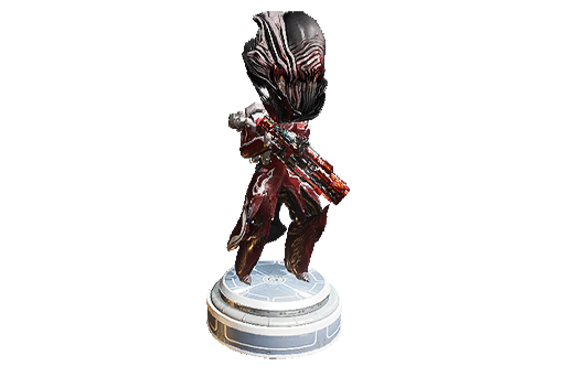 File:BobbleheadAcolyteMalice.png