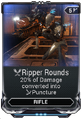 RipperRounds.png
