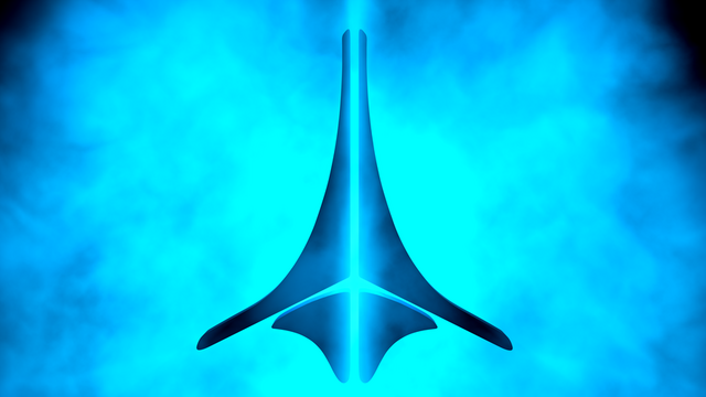 File:Mass effect asari logo by girfos-d5ipgzo.png