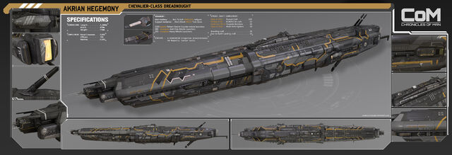 File:Akrian dreadnought by powerpointranger-d6y6jc5.jpg