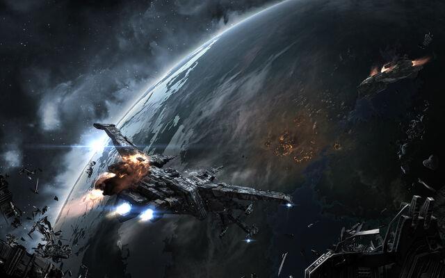 File:Fleeing to Primordia.jpg