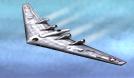 File:WF Icon XB-35.png