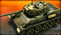 WF Icon T-34-85.png