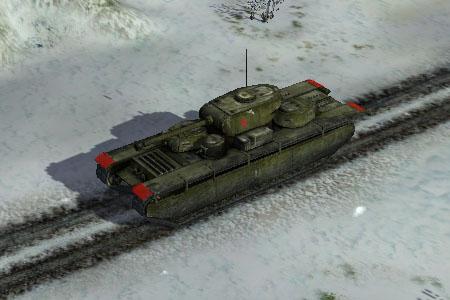 File:WF Ingame Kharkov.jpg