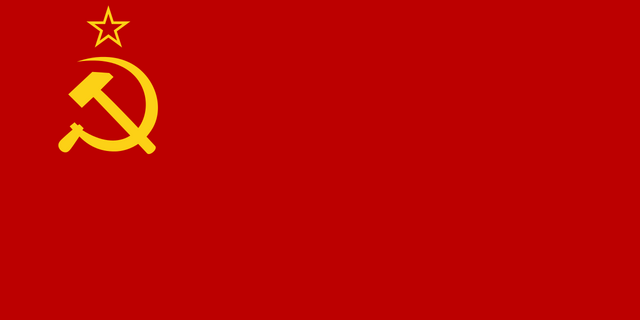 File:Flag Soviet Union.png
