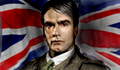 WF Icon British Resistance.png