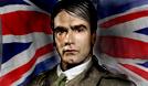 File:WF Icon British Resistance.png
