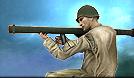 File:WF Icon Bazooka.png