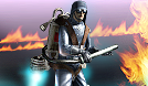 File:WF Icon Jetpack.png