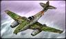 WF Icon ME262
