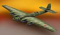 WF Icon Tupolev.png