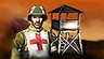 WF Icon Red Army Medic