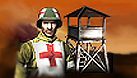 File:WF Icon Red Army Medic.png