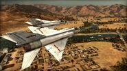 WRD Screenshot J-8 Release