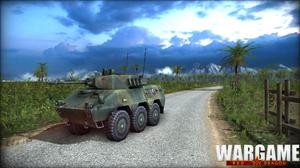 WRD Screenshot HachiNanaShiki 3
