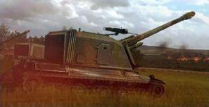 Ingame AMXAuF1