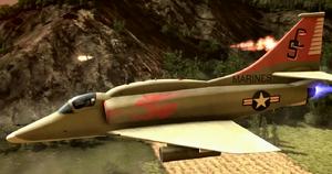 A4-Skyhawk