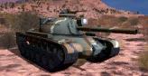 M48A5K WRSA