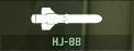 WRD Icon HJ-8B
