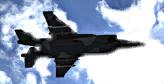 Yak 141 icon