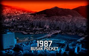WRD BusanPocket