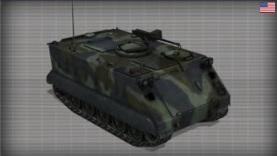 M113 swf