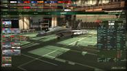 WRD Armoury MiG-29M