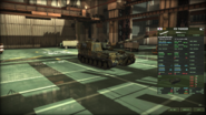 WRD Armory K9 Thunder
