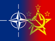 NATO-vs-WPTO