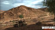 WRD Screenshot M41 ANZAC 3