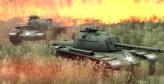 M67A1 Zippo