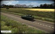 WargameALB 2S1Gvozdika-2
