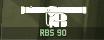 WRD Icon RBS 90