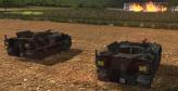 FV432(M)