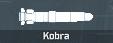 WAB Icon Kobra
