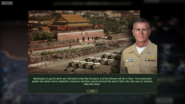 WRD Second Korean War Minor Victory 2
