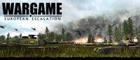 Wargame gameplay title