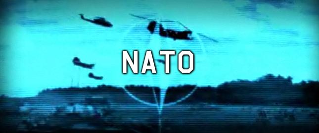 NATOlink