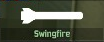 WRD Icon Swingfire