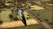 WALB Screenshots UK Tornado 2