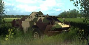 WEE BRDM-2