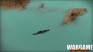 WRD Screenshot Najin 2