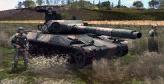 AMX-30B CNE