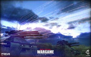 WargameAB XMas Ontos