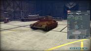 T-34-85M1