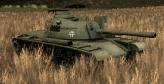 Kpz M48A2G2